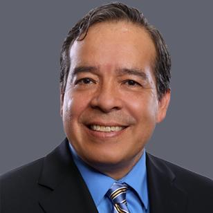 Armando Arroyo, MD - Boston IVF Central New York